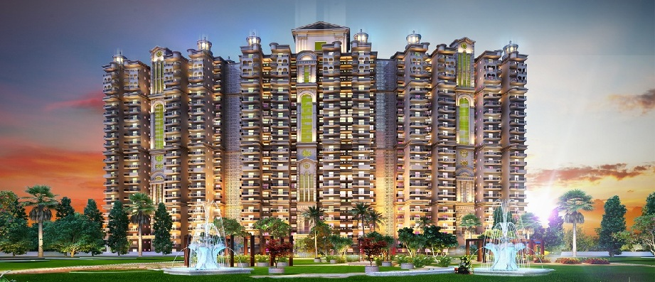 Real Estate in Lucknow