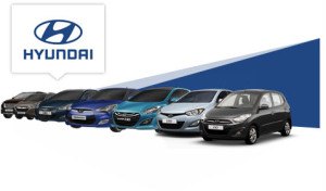 all certified hyundai used cars
