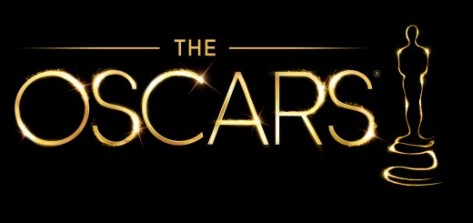 88th Academy Awards - Oscars