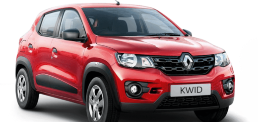 Renault Kwid eats into Alto 800 sales