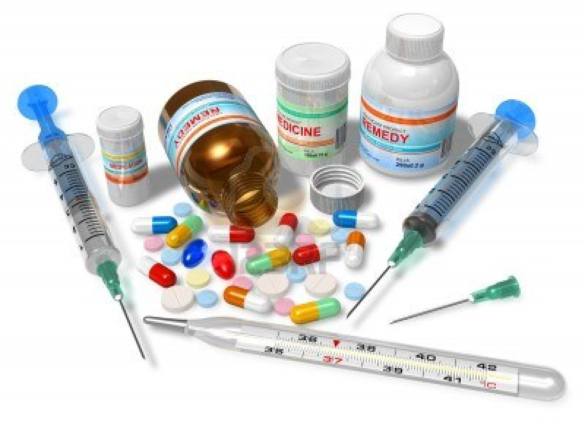 Image result for Anabolic Steroid
