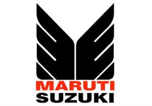 Maruti Suzuki India