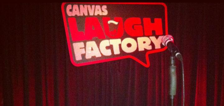 Canvas-Laugh-Club-Mumbai